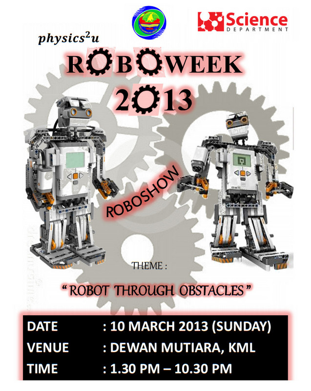 pertandingan-roboweek-2013-robot-through-obstacles